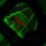 Venom by 0224123