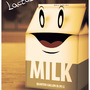 Lactose by fourchinnigan