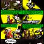 Rats on Cocaine comic 005