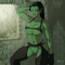 Roxanna (lady bits)