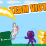 Team Victory: coming soon