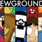 Newgrounds 2012