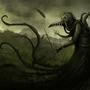 Plague Weaver