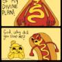 WTD 37 Divine Plan