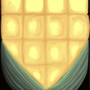 WTD 43 Corny by BillPremo