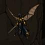 Flying Knight
