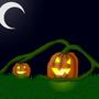 Halloweenz by epiclinkfan101