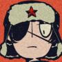 Soviet Nika