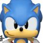 Sonic Funko POP! Edit