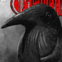 Gravehill - Chapter 13 - Cover A