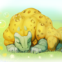 Sleepy R.Ludroth