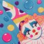 Sugar Clown