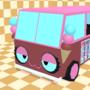 ice cream truck beep beep vroom vroom