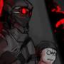 Madness Combat Fanart