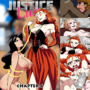 Justice Lust Chapter 4