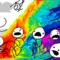 Imminent Rainbow