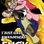 Badassery by Nintendoart