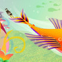 PingPong14 by RabbitTownAnimator