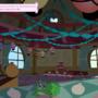Ballad of Mecha Pinkie Pie 01
