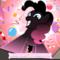 Ballad of Mecha Pinkie Pie 04