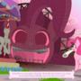 Ballad of Mecha Pinkie Pie 06