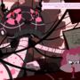 Ballad of Mecha Pinkie Pie 07