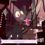 Ballad of Mecha Pinkie Pie 08 by Flamingo1986