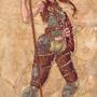 TRH - Valentine, the Huntress