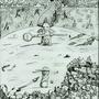 Madness Final Battle by L3ctronik