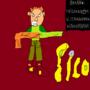pico jammed by jamie3g