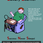 Luxury Learner