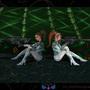 StarCraft: Sarah Kerrigan by JewelMaiden