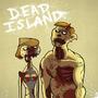 Dead Island by juan-arg