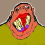Mr. cannibal