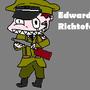 Dr.Richtofen by MasterGiygas