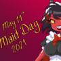 Millie Maid Day 2021