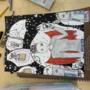 Art Project #1