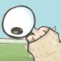 Eyeball Chan