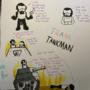 Trans Tankman