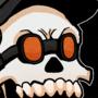 Lopez da Skull