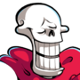 papyrus being cool