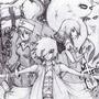 group randomness by darkminister48