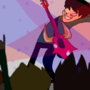 rock by hicham