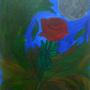 Rose by Lugen