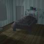 Boo's Room by animetomboy13