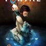 Portal Origins by TheStrandedMoose