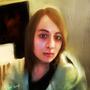 Portrait1 by Chemicalphobia