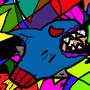 SharkRocketPlane by XxSoapSlingerxX