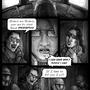 Shadow Legacy Comic Sample