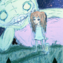 Cosmos by Evil-Platypus